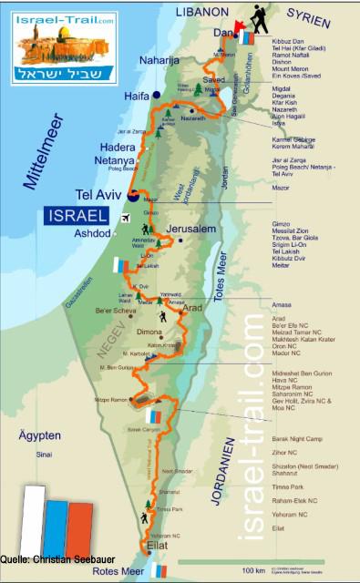 Karte INT_VGA mit Quelle